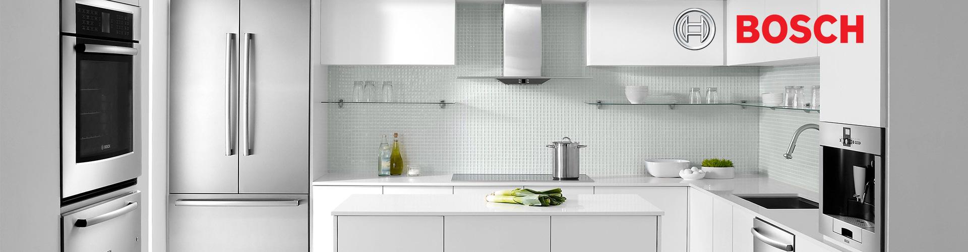 5-آشپزخانه بوش